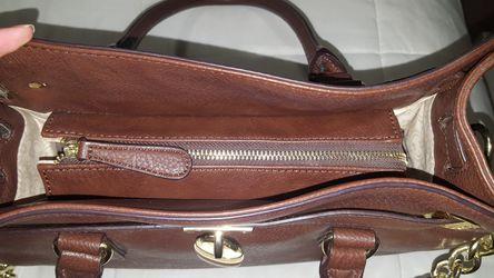 Charming Charlie's tote handbag Thumbnail
