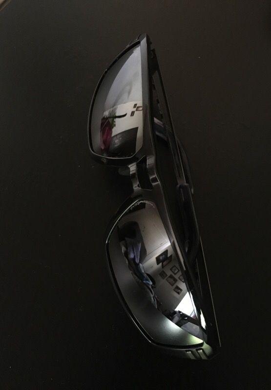 Maui Jim shades