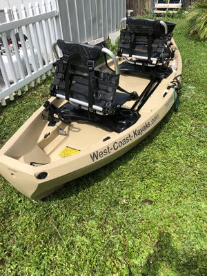 New and Used Inflatable boats for Sale in Tampa, FL - OfferUp
