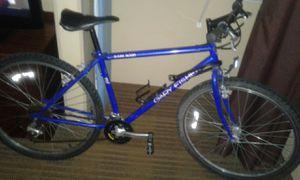 Gary fisher mahi mahi Bicycle for Sale in Salt Lake City, UT