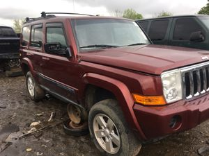 New and Used Jeep parts for Sale in Allentown, PA - OfferUp