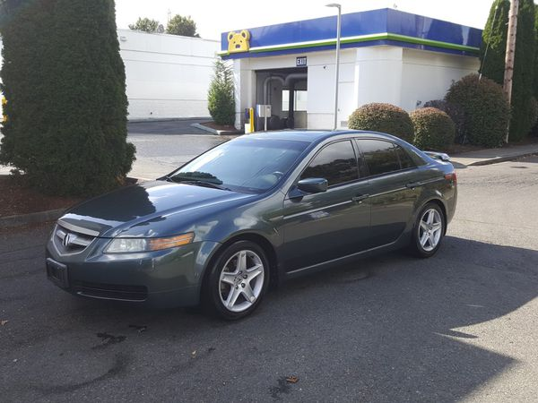 Acura Tl Rims With Tires For Sale In Seattle WA OfferUp - Acura tl rims for sale