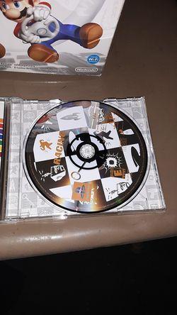 Playstation 1 Thumbnail