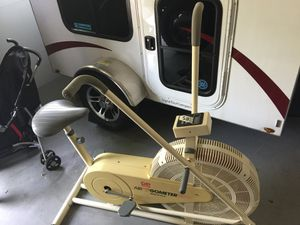 Exercise Bike for Arms and Legs for Sale in Great Falls, VA