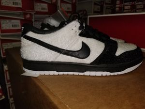 Nike SB Low Kids Size 6 for Sale in Silver Spring, MD