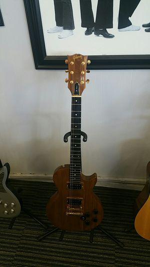 Gibson The Paul for Sale in Alexandria, VA