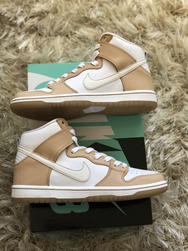 wholesale dealer 7fbd6 37cbb Nike SB win some lose some Size 11 for Sale in Parker, CO - OfferUp
