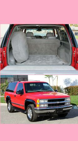 craigslist chicago suburbs cars by owner best cars modified dur a flex. Black Bedroom Furniture Sets. Home Design Ideas