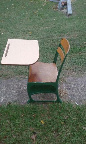 Child school desk for Sale in Danville, VA