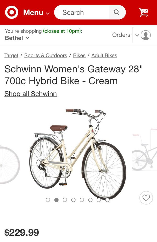 New and Used Schwinn bike for Sale in New Haven, CT - OfferUp