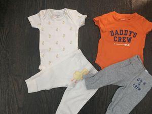 Newborn sets for Sale in Chicago, IL