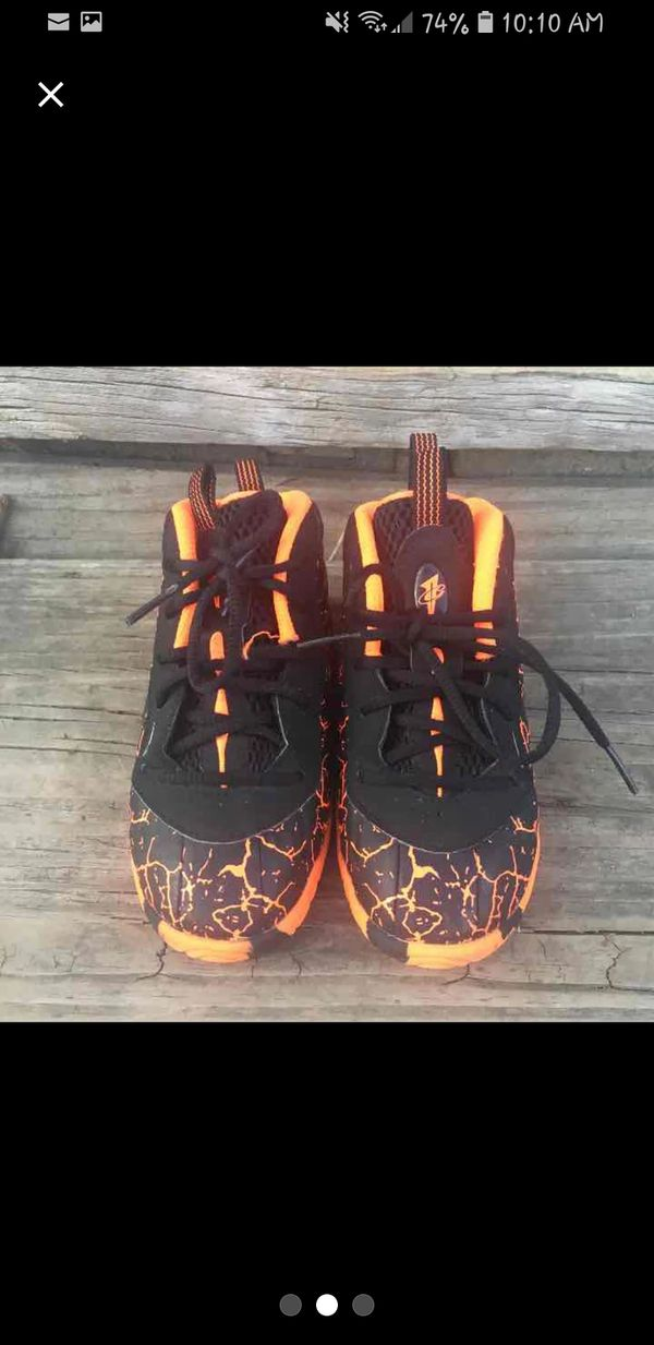 093d29c4ab3 Foamposite matching bundle(lots of pics) (Baby   Kids) in Concord ...