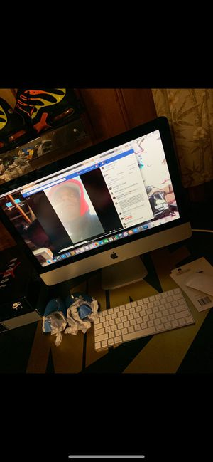 IMAC for Sale in Fort Washington, MD