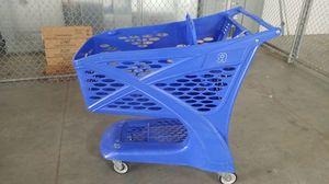 Shopping carts for Sale in Atlanta, GA