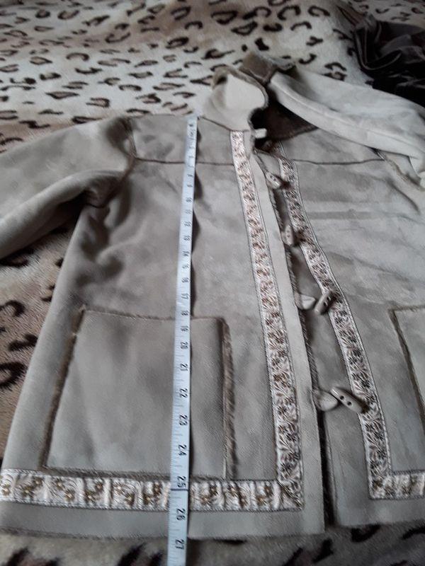 c1c4021e5 Same Alfred Dunner Jacket
