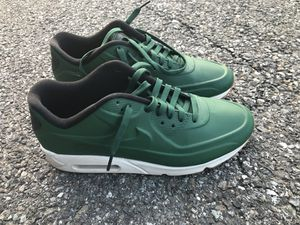 NIKE AIR MAX 90 VT QS 9.5 for Sale in North Kensington, MD