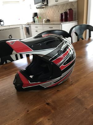 New And Used Dirt Bikes For Sale In St Louis Mo Offerup