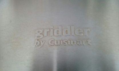 Griddle Thumbnail