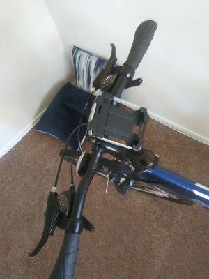 Great bike for Sale in Greenbelt, MD