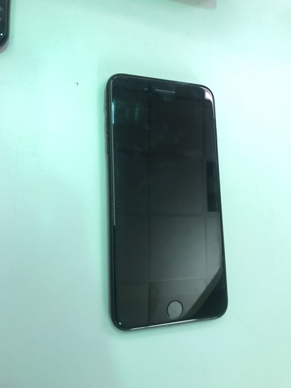 Iphone 7 Plus 32 Gb Boost Sprint For Sale In Lake Wales Fl Offerup