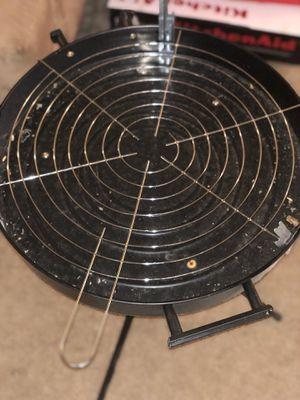 Small grill for Sale in Upper Marlboro, MD