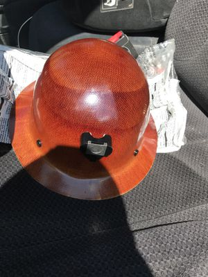 Hard hat for Sale in Adelphi, MD