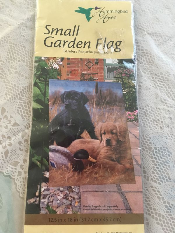 FLAG small LAB PUPS for Sale in Raleigh, NC - OfferUp