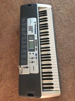 Piano for Sale in Lynchburg, VA