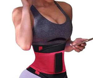 waist cinchers/trainers/ back support in s, m, L. XL, XXL for Sale in Sterling, VA