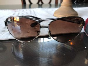 c0edd5b42d6 Authentic Ray Ban sunglasses for Sale in Menifee