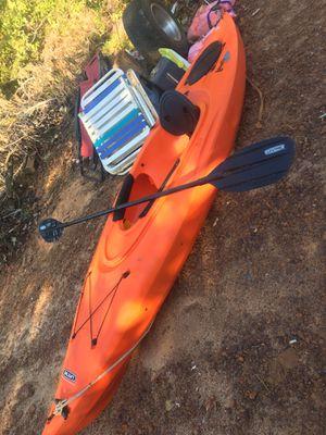 Kayaks For Sale In East Texas - Kayak Explorer