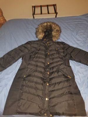 Michael Kors Winter Parka Coat 2x for Sale in Clinton, MD