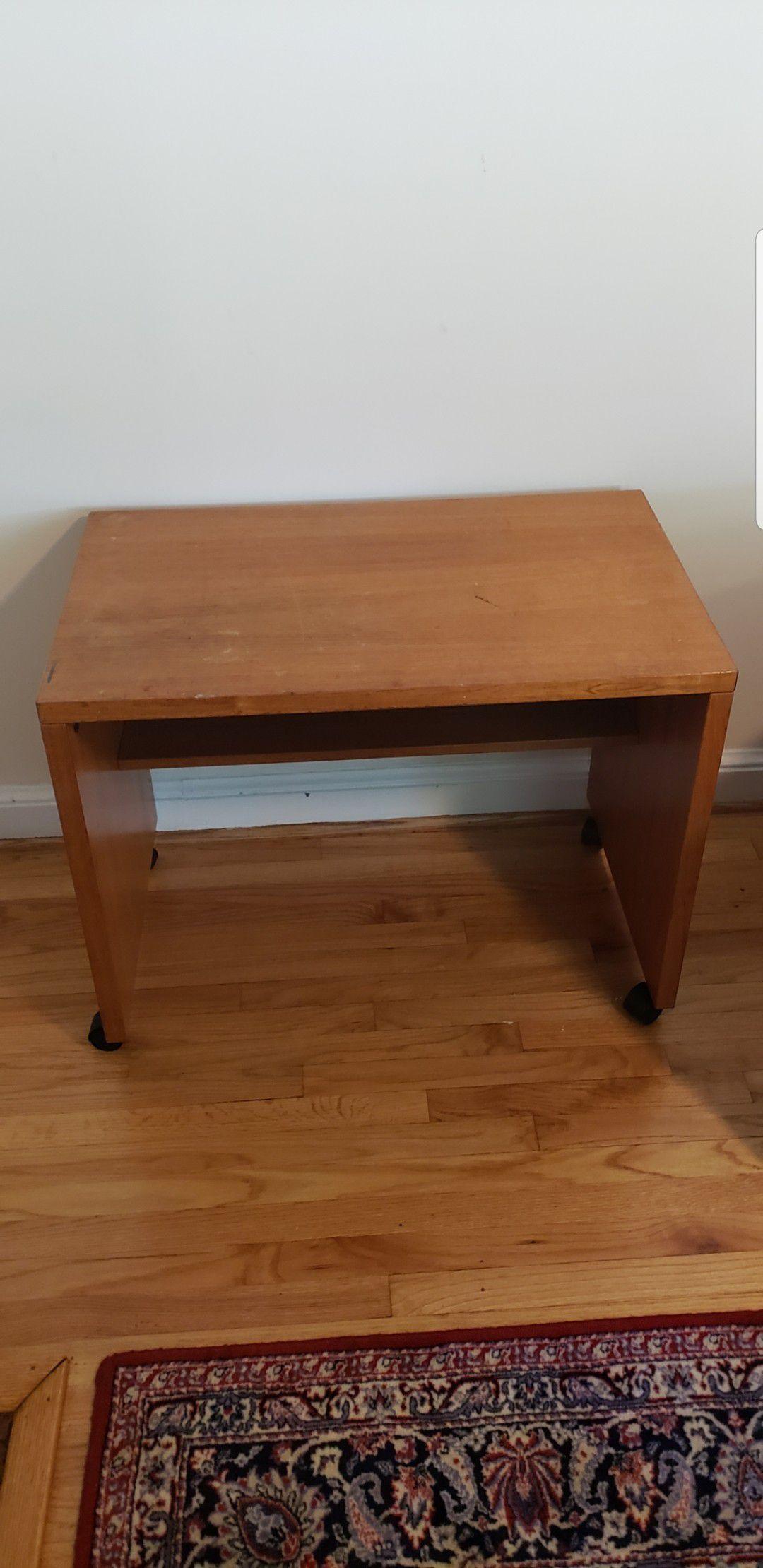 Children's Desks (updated 12/2)