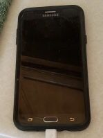 New and Used Samsung galaxy for Sale in Green Bay, WI - OfferUp