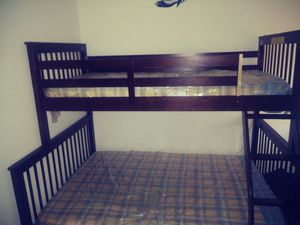 New And Used Bunk Beds For Sale In Farmville Va Offerup