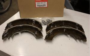 Honda Accord rear brakes drums for Sale in Silver Spring, MD