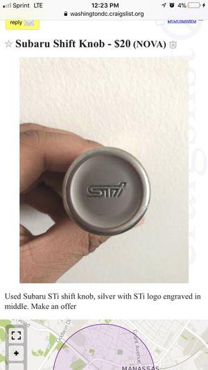 Craigslist 72 Nova