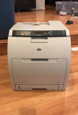 HP Printer for Sale in Silver Spring, MD
