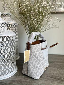 Michael Kors Bag   Women's Purse   MK Bag Thumbnail