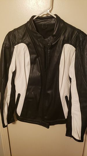 New And Used Womens Motorcycle Jacket For Sale In Mooresville Nc