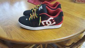 Men's DC skate shoes 11.5. Brand new! $35 for Sale in Saint Cloud, FL