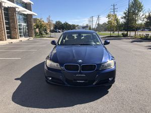2011 BMW 328i for Sale in Annandale, VA