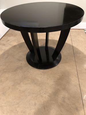 Counter height Pub Table for Sale in Fort Hunt, VA