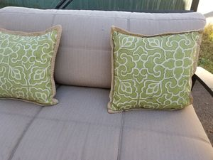 Patio furniture for Sale in Fort Washington, MD