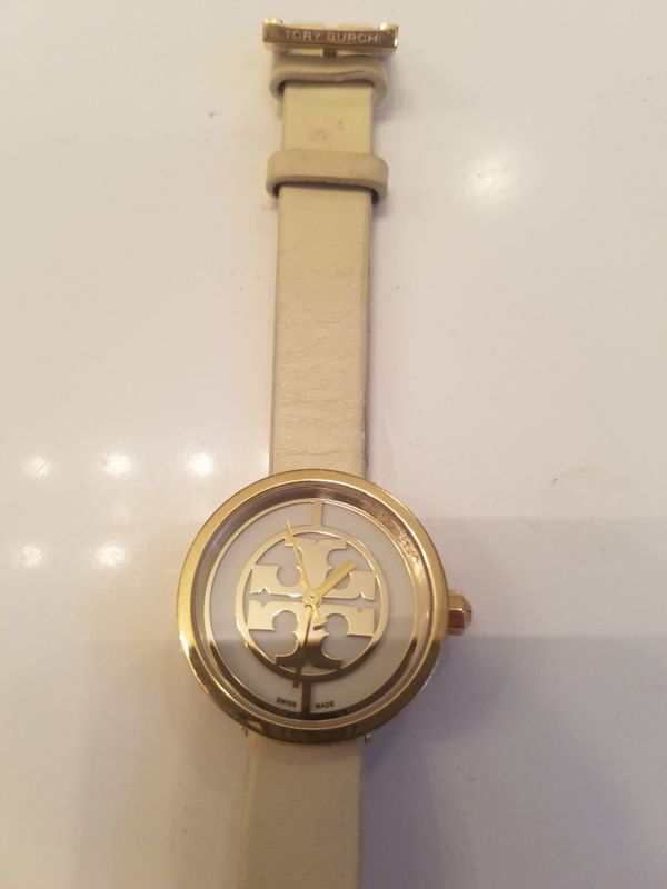 6b178a9d304 Tory Burch Watch for Sale in Rancho Cucamonga