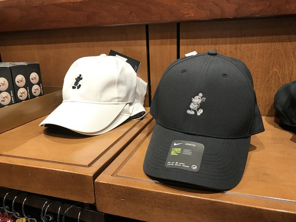 Nike Mickey Unisex Dri-Fit Dad Hat for Sale in Alhambra 017ceeacf42