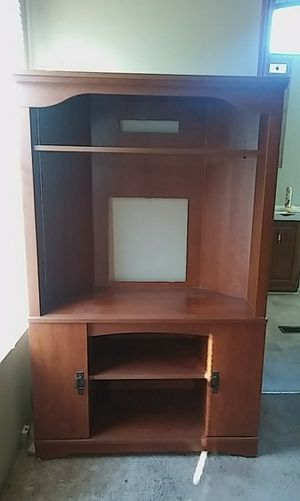 5c4aa6a270f New and Used TV stands for Sale in Iowa City