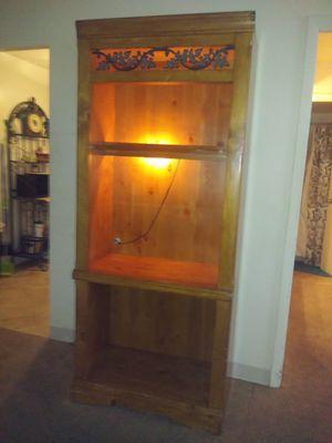 New And Used Furniture For Sale In Reading Pa Offerup