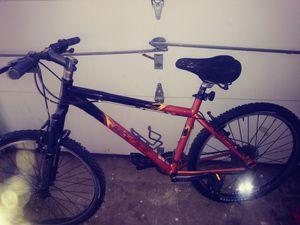 Bike for Sale in Springfield, VA