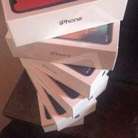 Appleplug7